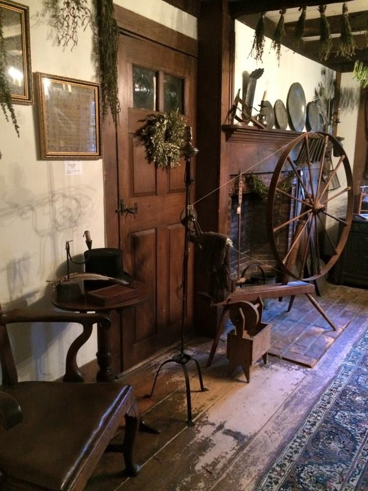 Primitive Country Living Room Decorating Ideas: 1000+ Images About Primitive Decorating Ideas On Pinterest