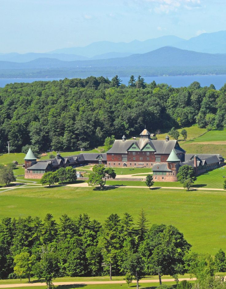 Rooms: 17 Best Images About I Love Vermont On Pinterest