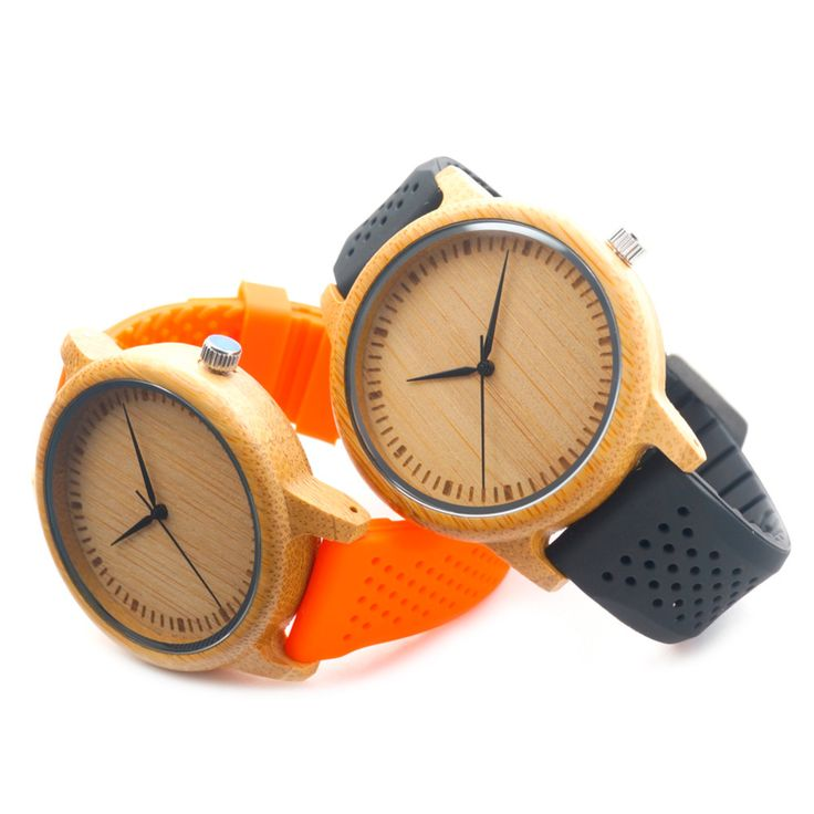Trendy Top Brand Wooden Watches Big Sale http://timecreatives.com/2016-brand-new-fashion-mens-quartz-analog-wooden-watch-casual-male-business-watches-top-quality-with-colorful-silicon-band/ //Price: $84.99 & FREE Shipping //     #watches #watchesformen #wristwatch #fashion