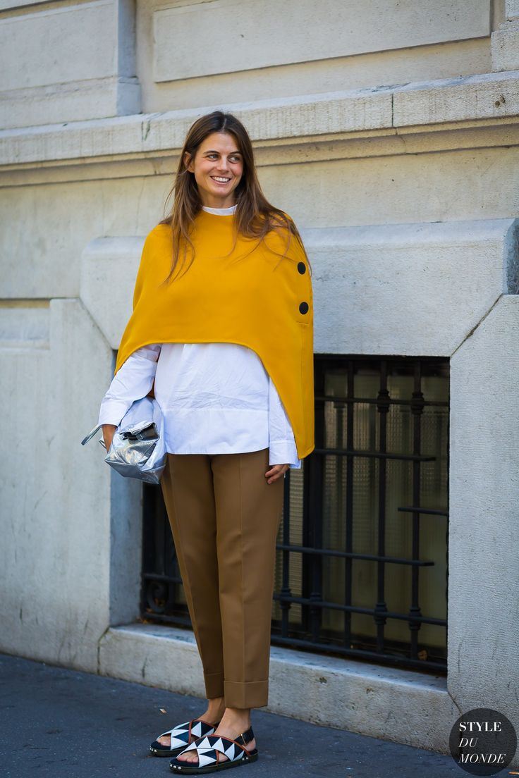 after-marni-by-styledumonde-street-style-fashion-photography