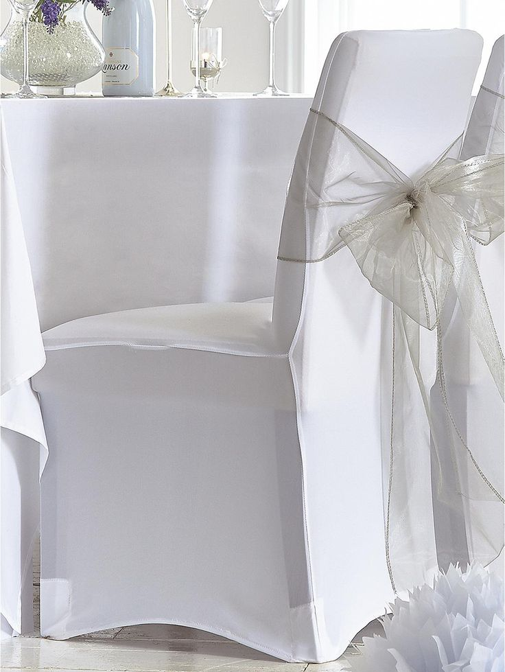 White Stretch Chair Cover, http://www.very.co.uk/white-stretch-chair-cover/1384020284.prd
