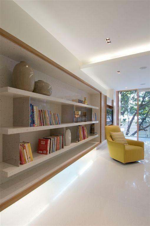 Dsm Keukens Kleuren : 1000+ images about Home & Design on Pinterest Small