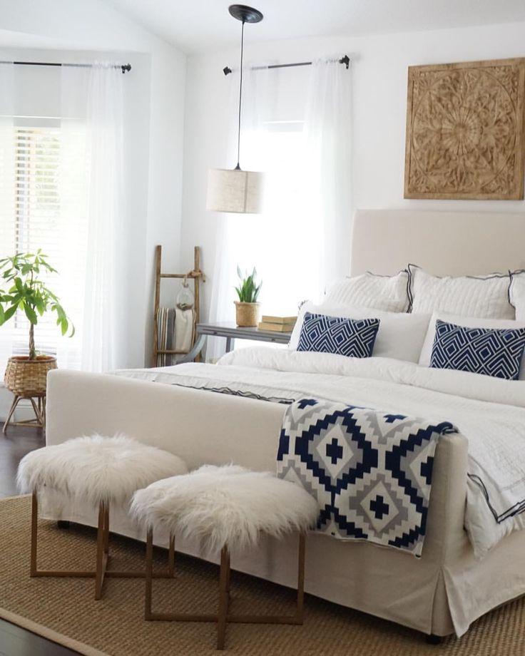 Das DIY Bett Kann Ihr Schlafzimmer Völlig Umwandeln!krystal guthrie ...