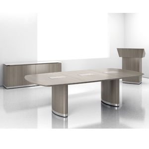 30 best conference tables images on pinterest conference table krug is a leading designer and manufacturer of office and healthcare furniture solutions greentooth Choice Image