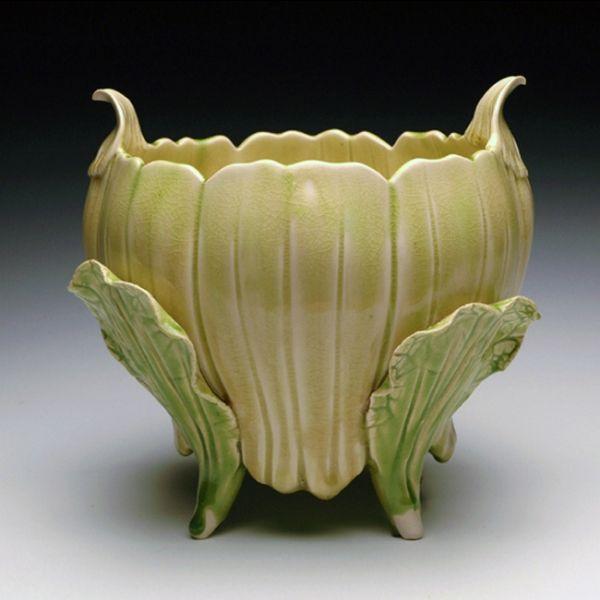 Everton Glass Ceramics