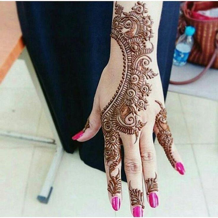 black henna artist near me