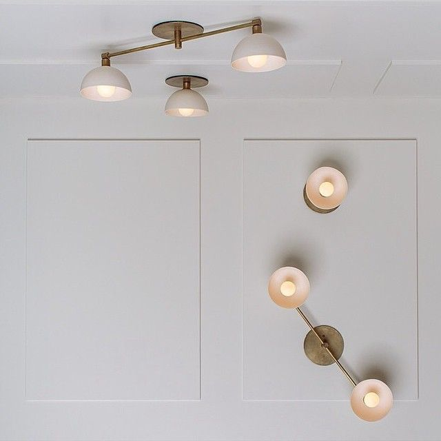 ceiling wall lights bedroom. Apparatus Sconces Ceiling Wall Lights Bedroom
