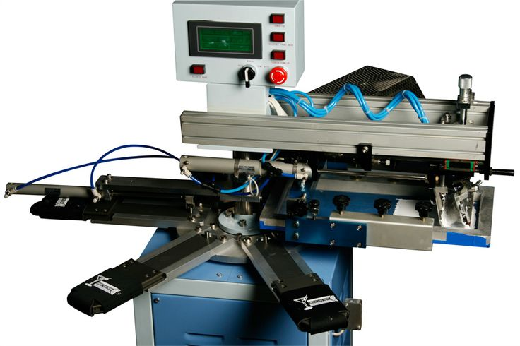 Here are six steps for Screen printing machine users printing community who are to start their newly born printing press. These steps will help you to make a good print on a t-shirt. You may find many other ways to print t-shirts. But the steps I described above certainly help you. If you want to …