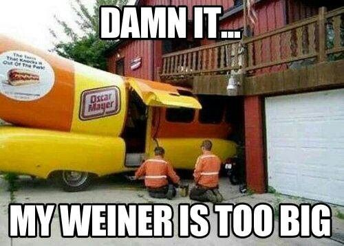 23546871 furthermore  moreover 459085755737927582 together with 23546871 further Gallery Of Wienermobile Crash Photos. on oscar mayer weiner crashed
