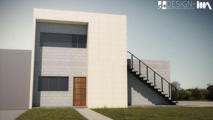 Casa Mtnéz