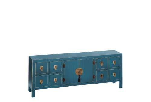 Les 15 meilleures id es de la cat gorie meubles chinois - Meuble chinois pas cher ...