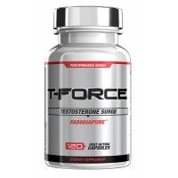 #Testosterone booster best #supplement #musclegainer https://www.corposflex.com/omega-sports-t-force-120-caps-testosterona-livre