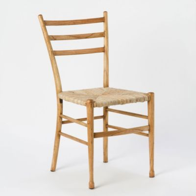 25 Best Ideas About Craftsman Dining Chairs On Pinterest