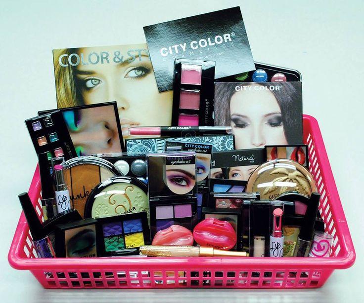 1000 Images About Makeup Basket Ideas On Pinterest