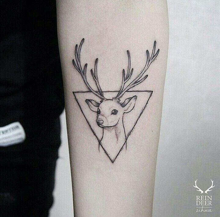 Zihwa_tattooer