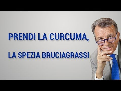Per dimagrire l'equilibrio non serve - Riza.it