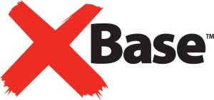X Base Backpackers Melbourne hostel is situated in Melbourne's, if not Australia's, coolest area - St Kilda. Internationally rated as one of the top 10 Hippest Hostels in the world by Lonely Planet's Blue Guide, Base Melbourne offers a unique style of hostel living, combining state of the art facilities with a laid back vibe. #StripfestSKV