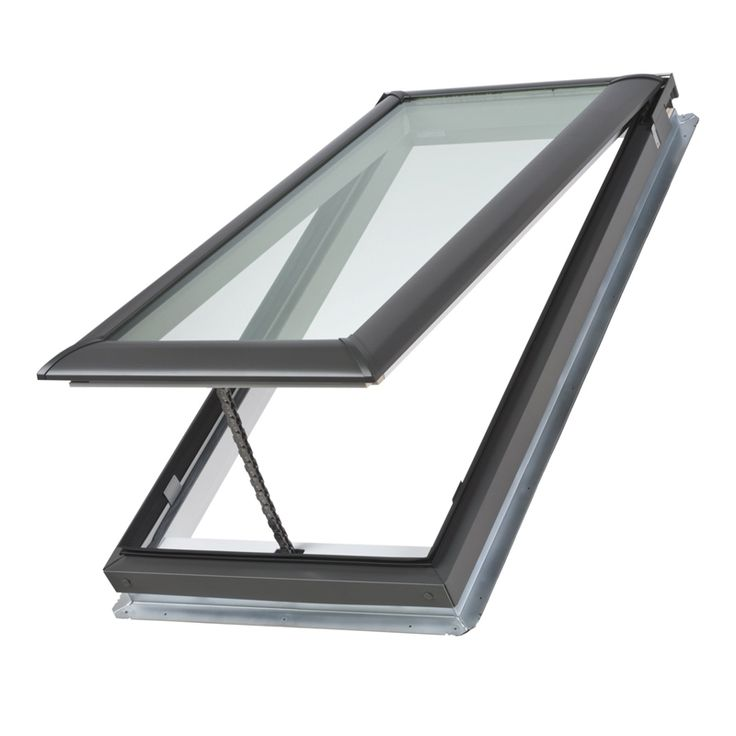 store velux s06 tuto comment installer un store duo occultant et tamisant velux rf dfd with. Black Bedroom Furniture Sets. Home Design Ideas