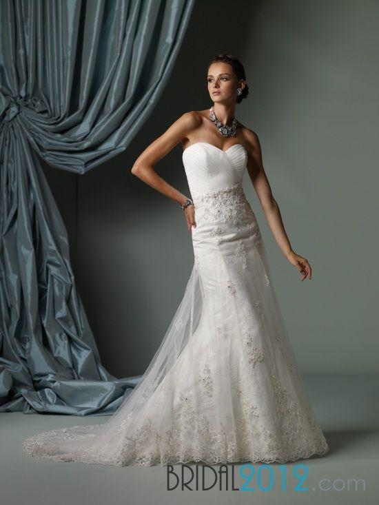 49 best Hamelin images on Pinterest | Homecoming dresses straps ...
