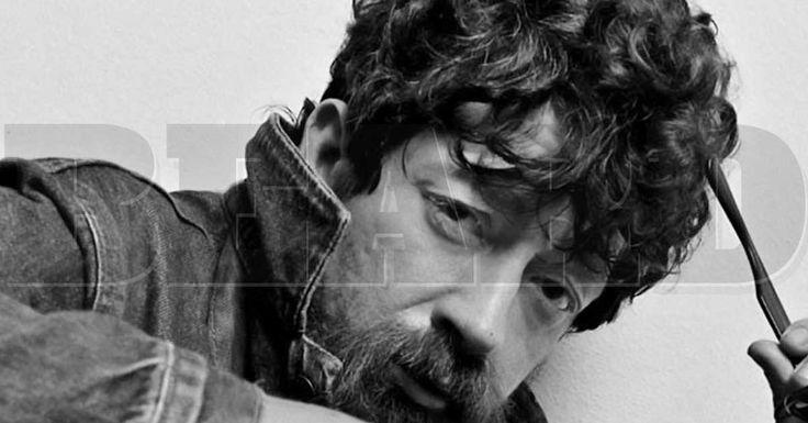 Raul Seixas, um barbudo que marcou a música brasileira - Um barbudo inesquecível! Confira!