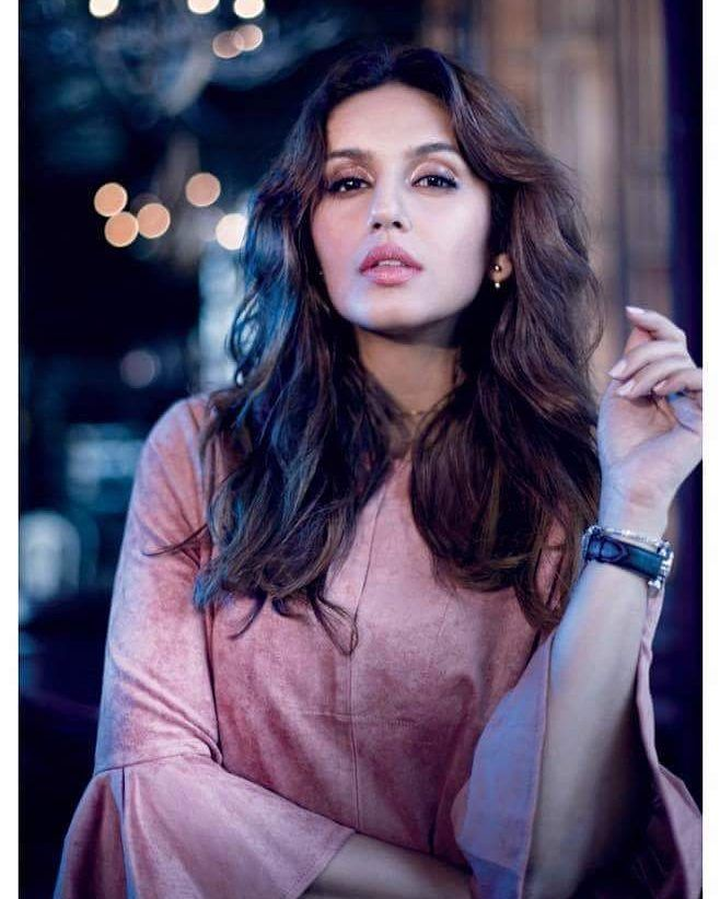 Huma Qureshi from her latest photoshoot for Verve magazine. March'17 Issue. @filmywave  #HumaQureshi #Verve #VerveMagazine #palladiumissue #photoshoot #shoot #celebrity #bollywood #bollywoodactress #bollywoodactor #actor #actress #star #fashion #glamorous #glamour #hot #love #beauty #instalike #instacomment #filmywave