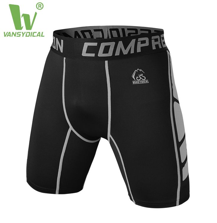 Mens compression tights base layer sports running outdoor soccer football cycling underwear shorts Backyard Competition http://backyardcompetition.com/products/mens-compression-tights-base-layer-sports-running-outdoor-soccer-football-cycling-underwear-shorts/