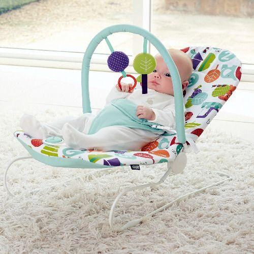 Wipstoeltje Bubble Is Een Mooie Design Wipstoel Van Mamas U0026 Papas En Alleen  Te Koop Via