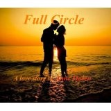 Full Circle (Kindle Edition)By Anne Maven