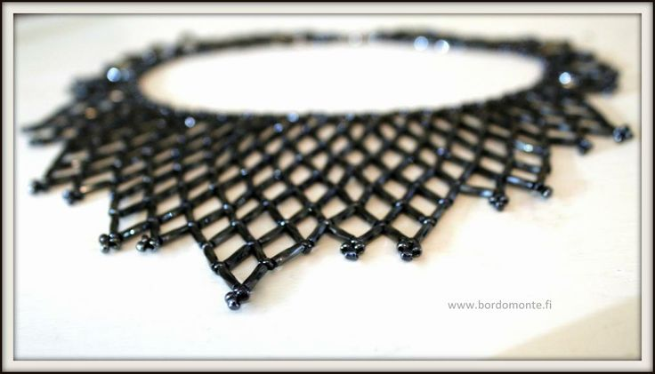 Jewellery - Made in Finland