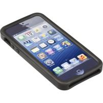 #Iphone #skal