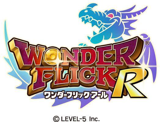 『ワンダーフリックR』9月サービス終了へ ― 予定されていた家庭用ゲーム機版は発売されず | インサイド
