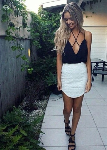 25+ best ideas about Night Outfits on Pinterest | Fall night outfit Sexy night outfit and Date ...