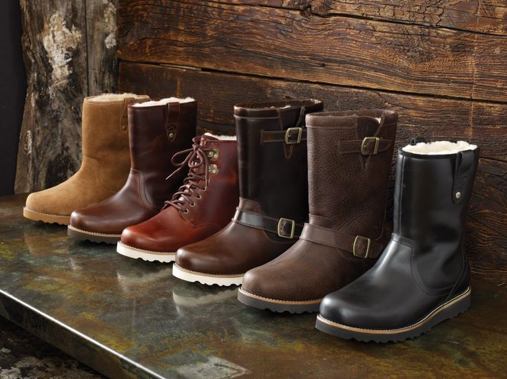 88 best mens uggs images on shoe boots and uggs