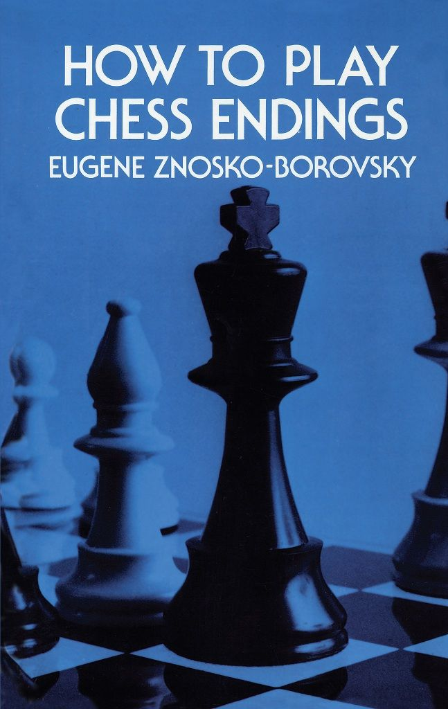how the game of chess is played and calculated 6 tips on how to calculate candidate moves in chess dutch im hans bouwmeester once told me about the post mortem of his game against young anatoly karpov from a simultaneous display that bouwmeester had given against young upcoming talents.