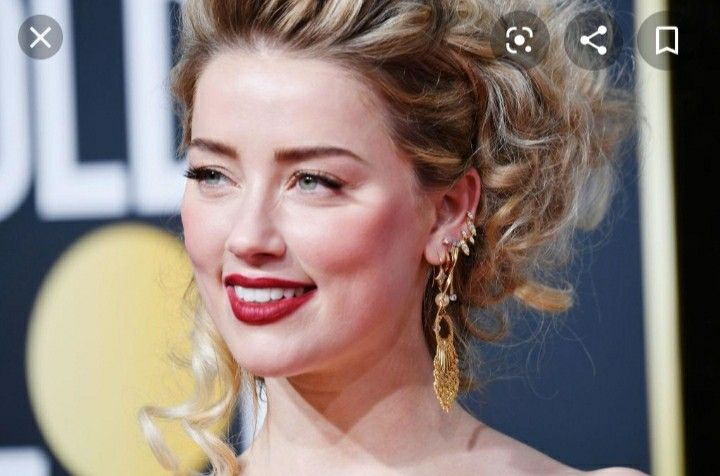 Pin By Best Celebrity Faps On Amber Heard Amber Heard Actresses Johnny Depp