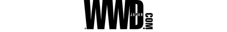 オンワードHDが欧州高級ブランド子会社を統合 オンワードラグジュアリーグループ社を設立 | BRAND TOPICS | BUSINESS | WWD JAPAN.COM