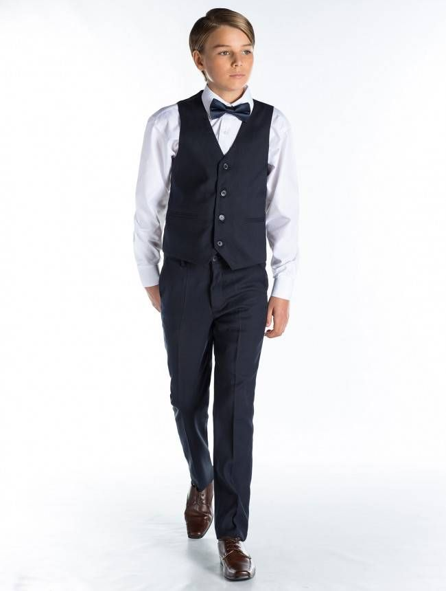 Beautiful formal wear and occasion wear for kids. prom clothes for primary too