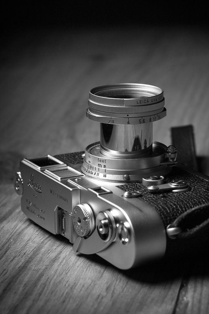 "sungsooleephoto: "" Leica M3 & 50mm Elmar f2.8 www.sungsoolee.com """