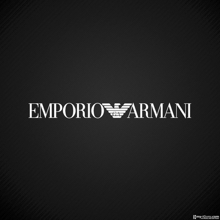 ipad-wallpaper-emporio-armani.jpg (1024×1024)