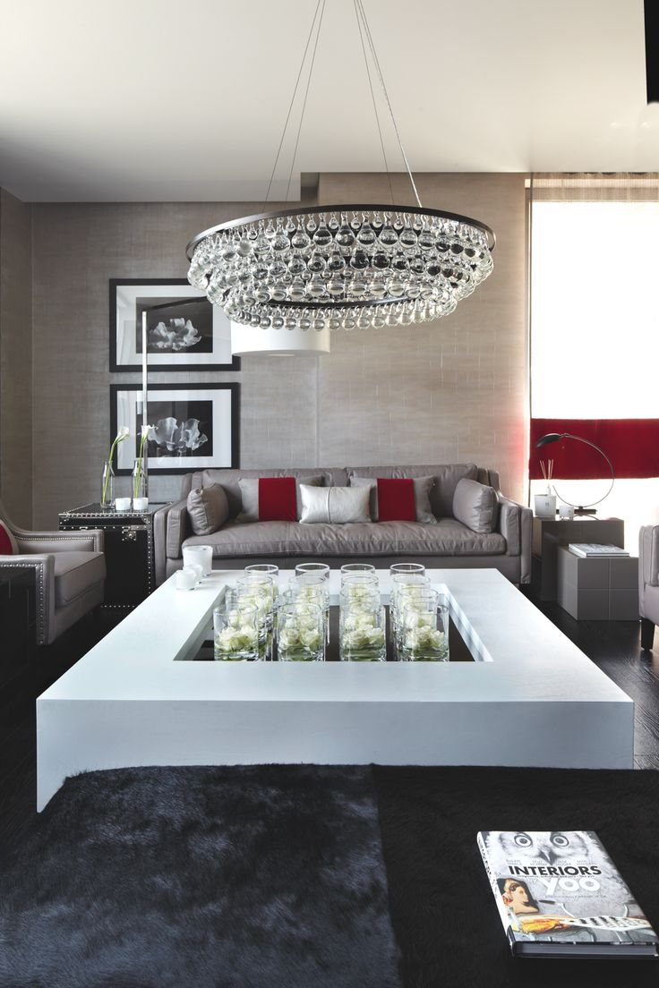 Kelly-Hoppen-Yoo-Home-Interior-Design-Moscow-03