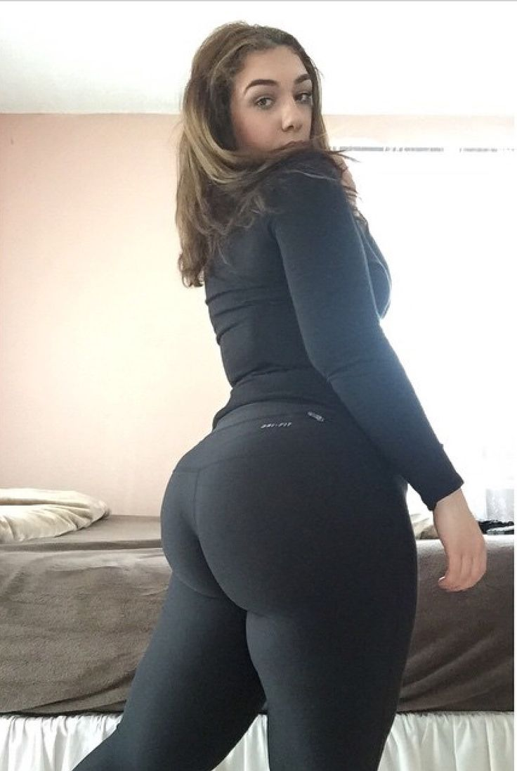 Free dating site for curvy girls only