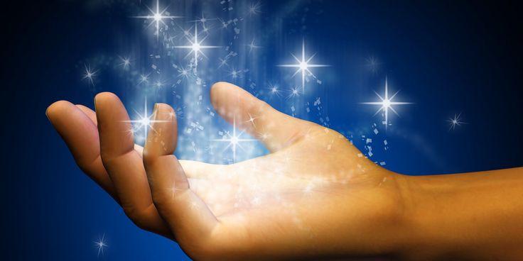 Az ujjpontozás a masszázs és a bioenergia kombinációjából kialakított speciális öngyógyító technika.    Oly módon kapcsolja össze a masszázst, a bioenergiát és a kéz...