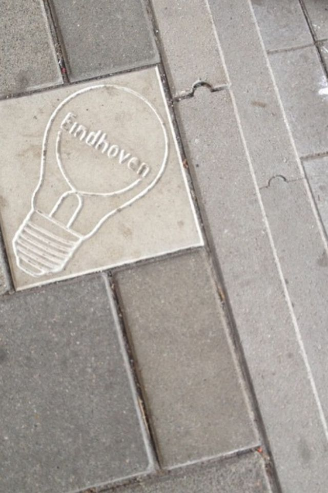 T Lempke #Eindhoven