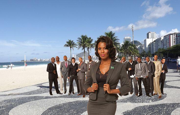 La prima cosa da sapere, imparare e ricordare, è l'estrema importanza dell'aspetto per le donne in Brasile. L'ambiente business non costituisce un'eccezione. Le donne giudicano le altre donne e gli...