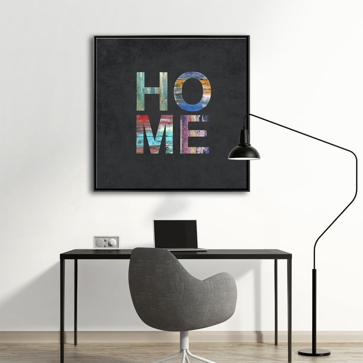 HOME, SWEET HOME  MIXGALLERY home,typography,wallart,canvas,canvas print,home decor, wall,framed prints,framed canvas,artwork,art