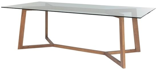Geo Dining Table - Tables - Dining - Browse By Category - SM Interiors