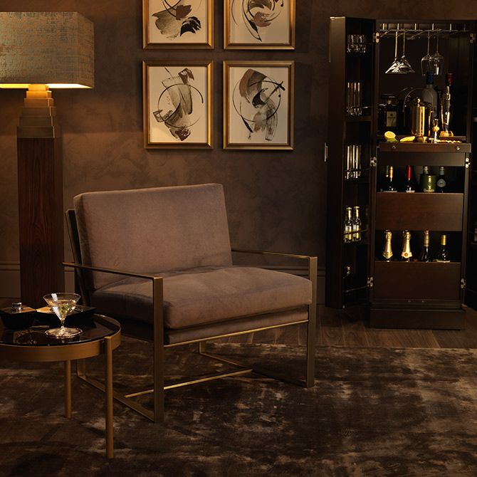 How To Pick The Right Sofa For A Sophisticated Hotel Design Project  | Hotel design | Hotel interior design | Hospitality design | #contractfurniture | #modernsofas |  #besthotelinteriordesigns | see more @ http://hotelinteriordesigns.eu/pick-right-sofa-sophisticated-hotel-design-project/