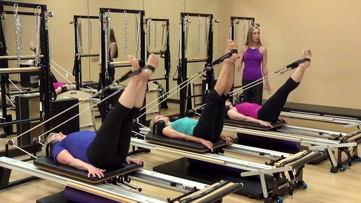 pilates reformer class boulder co colorado hayley hobson pinterest hayley hobson and pilates reformer - Pilates Reformer Machine