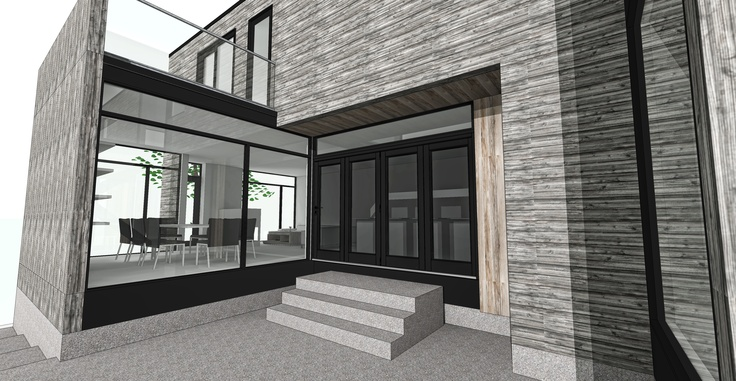 Ivy Crescent Completion Date July 2012 House Styles