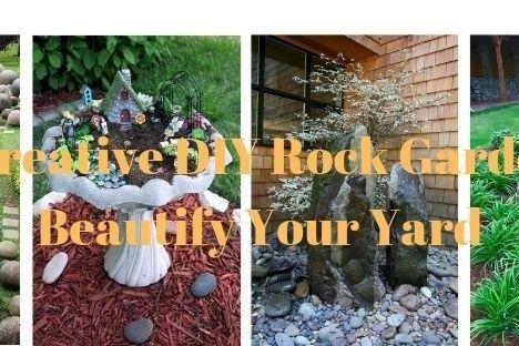 38 mejores ideas de borde de jardín para vestir t…